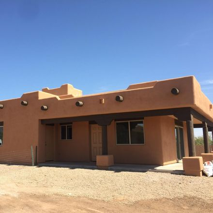 Rent this 2 bed house on Anthem in AZ, US