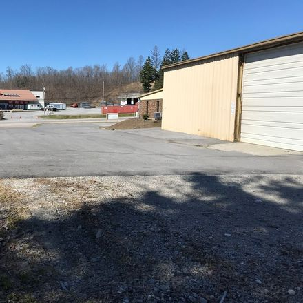 Rent this 0 bed apartment on Robert C Byrd Drive in Sophia, WV 25801