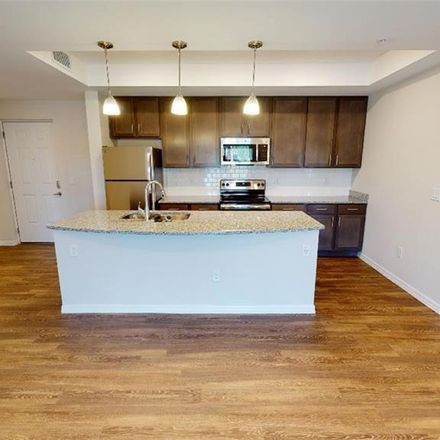 Rent this 2 bed condo on Savona Pkwy W in Cape Coral, FL