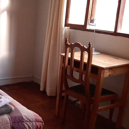 Rent this 1 bed house on Wanchaq in Wanchaq, CUSCO