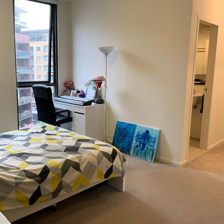 Rent this 1 bed room on Pearl Street in Hurstville NSW 2220, Australia