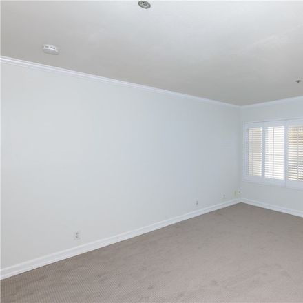 Rent this 2 bed condo on 230 South Catalina Avenue in Redondo Beach, CA 90277