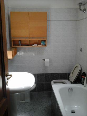 Rent this 2 bed room on Via di Campaldo in 11, 56122 Pisa PI