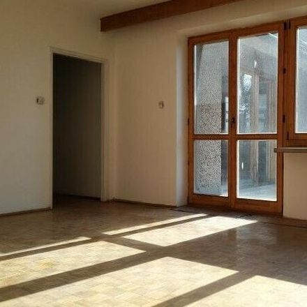 Rent this 3 bed apartment on Zagrody 15 in 30-318 Krakow, Poland