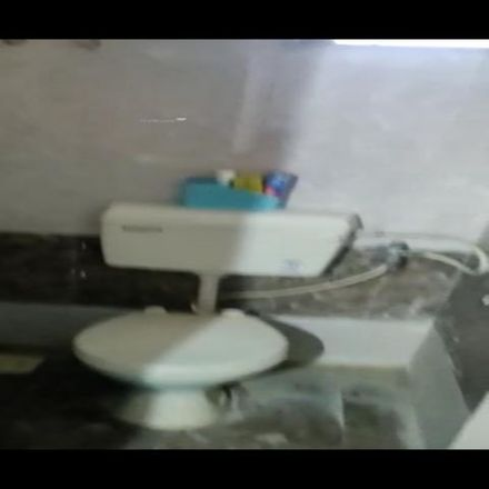 Rent this 1 bed apartment on Gandhinagar in Gandhinagar Taluka, India