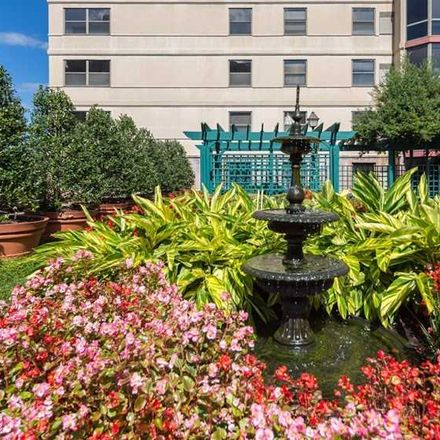 Rent this 1 bed apartment on 6030 Richmond Highway in Huntington, VA 22303