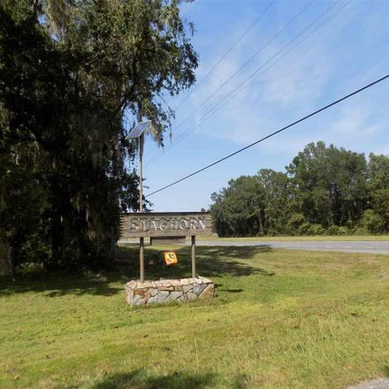 Rent this 0 bed house on NW 103rd Ln in Gainesville, FL