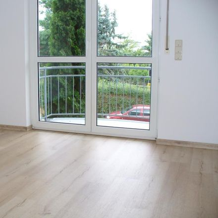 Rent this 2 bed apartment on Frankenberg in SAXONY, DE