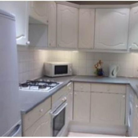 Rent this 4 bed apartment on 19 Gayfield Square in Edinburgh EH1 3NX, United Kingdom