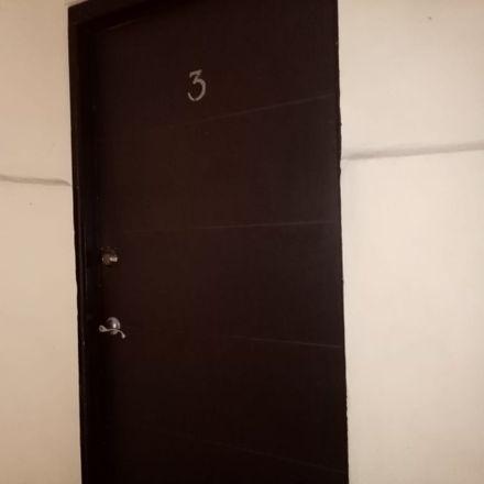 Rent this 1 bed apartment on Oxxo in Calle Begonias, Colonia Nueva Santa María