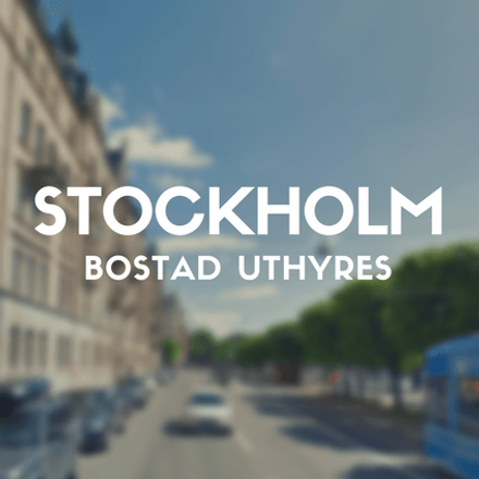 Rent this 1 bed apartment on Sibyllegatan in 102 41 Stockholm, Sweden