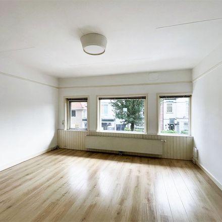 Rent this 3 bed apartment on Laarderweg 140 in 1403 RL Bussum, Netherlands