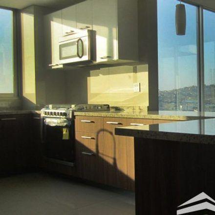 Rent this 3 bed apartment on Privada Praga 4032 in Del. Sanchez Taboada, 22460 Tijuana