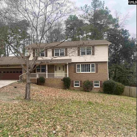 Rent this 5 bed house on 1708 Chimney Swift Lane in West Columbia, SC 29169