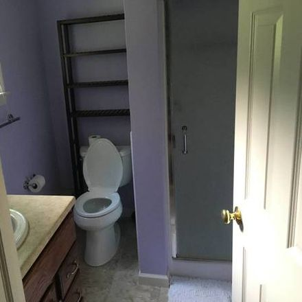 Rent this 1 bed house on Brookfield Brookfield Connecticut