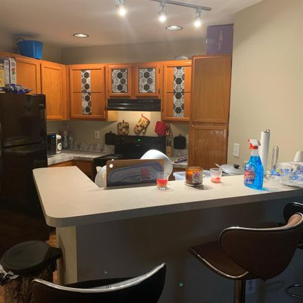 Rent this 1 bed room on Arnold Palmer Drive in Orlando, FL 32811