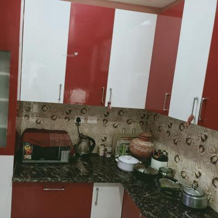 Rent this 3 bed apartment on Sector 106 in Gurugram - 122006, Haryana