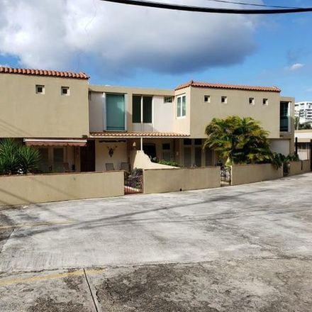Rent this 3 bed apartment on PR 00918