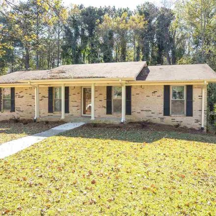 Rent this 3 bed house on 503 Brian Drive in Adamsville, AL 35005