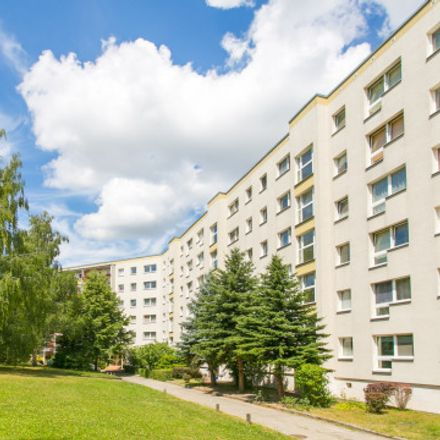 Rent this 3 bed apartment on Herzogswalder Straße 8 in 01169 Dresden, Germany