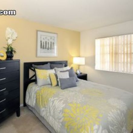 Rent this 1 bed apartment on Costa Mesa