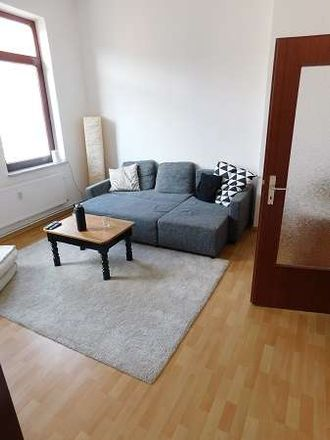 Rent this 3 bed apartment on Bremerhaven in Geestendorf, FREE HANSEATIC CITY OF BREMEN
