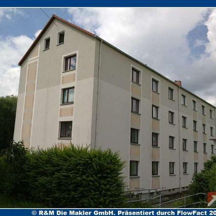 Rent this 2 bed apartment on Sächsische Schweiz-Osterzgebirge in Dippoldiswalde, SAXONY