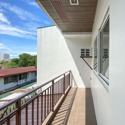 Rent this 4 bed townhouse on Imperial Palace Suites in Scout Memorial Circle, Scout Area