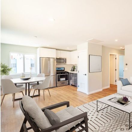 Rent this 1 bed apartment on 941 Normandie Avenue in Los Angeles, CA 90029