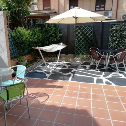 Rent this 1 bed house on Pinto in Parque Europa, MADRID