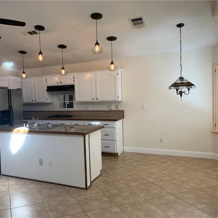 Rent this 3 bed house on 7937 Dover Shores Avenue in Las Vegas, NV 89128