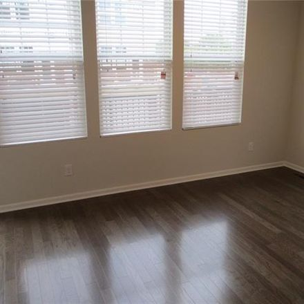 Rent this 4 bed condo on S Rochester Rd in Rochester, MI