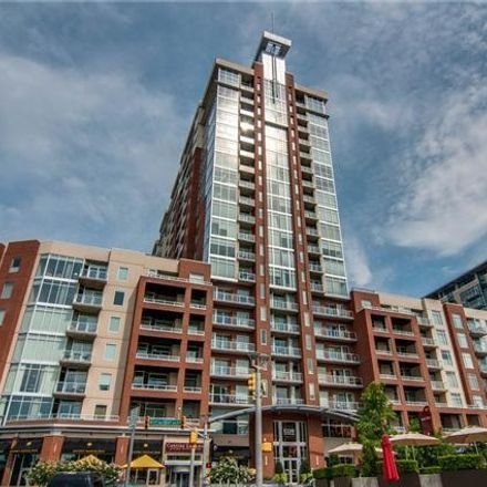 Rent this 2 bed condo on 600 12th Avenue South in Nashville, TN 37203