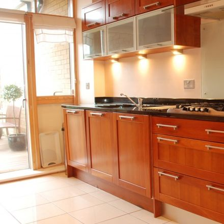 Rent this 2 bed apartment on Claremont Road in Howth ED, Howth Demesne