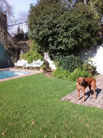 Rent this 1 bed house on Boulogne Sur Mer in Santa Rita, BUENOS AIRES