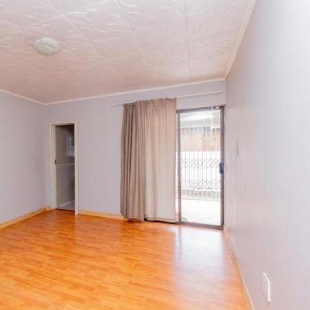 Rent this 3 bed house on Grunberger Street in Selcourt, Gauteng