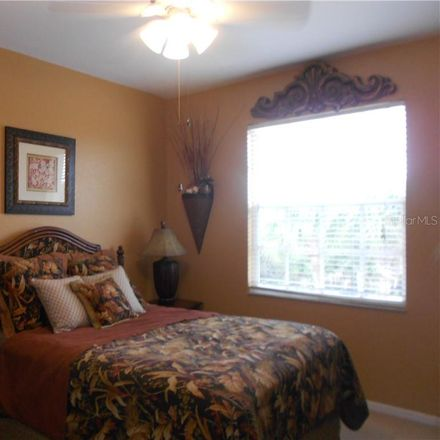 Rent this 3 bed condo on 2002 Bal Harbor Boulevard in Punta Gorda, FL 33950