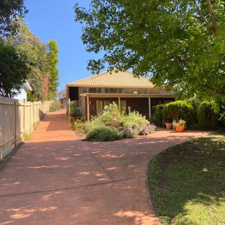 Rent this 3 bed house on 5 Beach Road