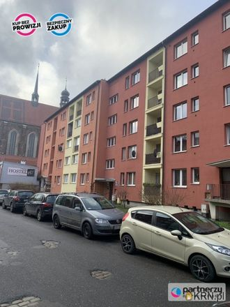 Rent this 3 bed apartment on Rzeźnicka 65 in 80-822 Gdansk, Poland