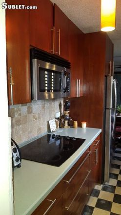 Rent this 1 bed apartment on Calle Infanta Luisa in San Juan, PR 00901