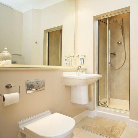 Rent this 3 bed apartment on Calverley Court in Tunbridge Wells TN1 2JN, United Kingdom