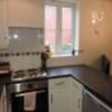Rent this 2 bed apartment on The Pollards in South Kesteven PE10 0FP, United Kingdom