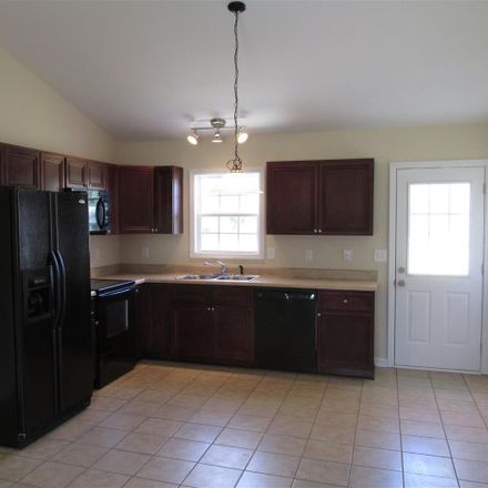 Rent this 2 bed duplex on 199 Ennett Ln in Sneads Ferry, NC
