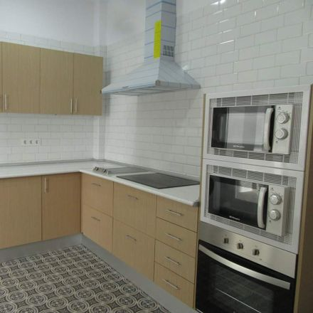 Rent this 3 bed room on Calle Arena in 1, 30201 Cartagena