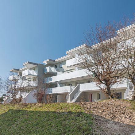 Rent this 4 bed apartment on Schmittenackerstrasse in 8304 Wallisellen, Switzerland
