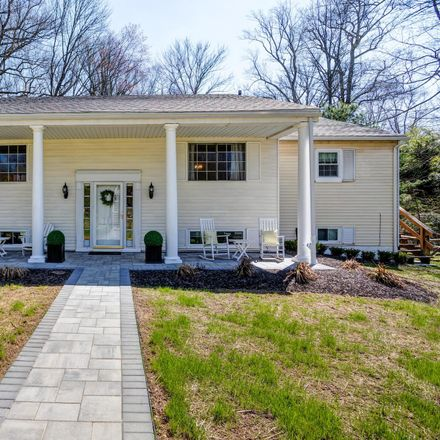 Rent this 5 bed house on 68 Glenview Rd in Glen Mills, PA