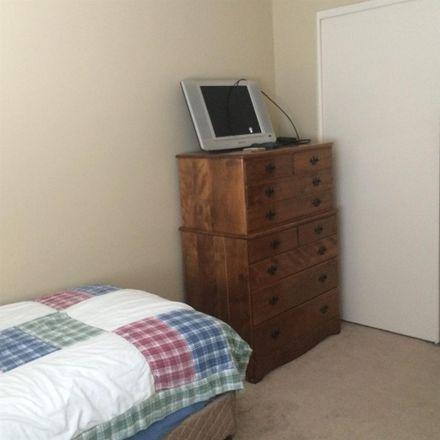 Rent this 1 bed room on 20498 Via Madrid in Yorba Linda, CA 92886