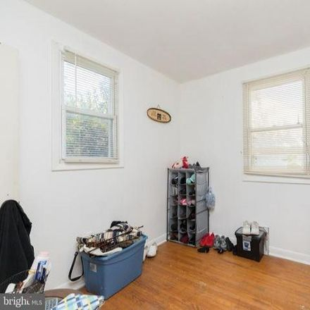 Rent this 4 bed house on 68 Oakleigh Avenue in Ferndale, MD 21061