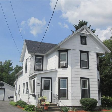 Rent this 3 bed house on 733 Water Street in Watertown, NY 13601