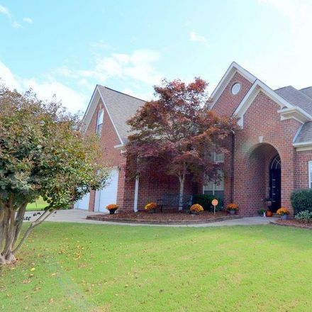 Rent this 3 bed house on 1122 Old Cahaba Circle in Helena, AL 35080